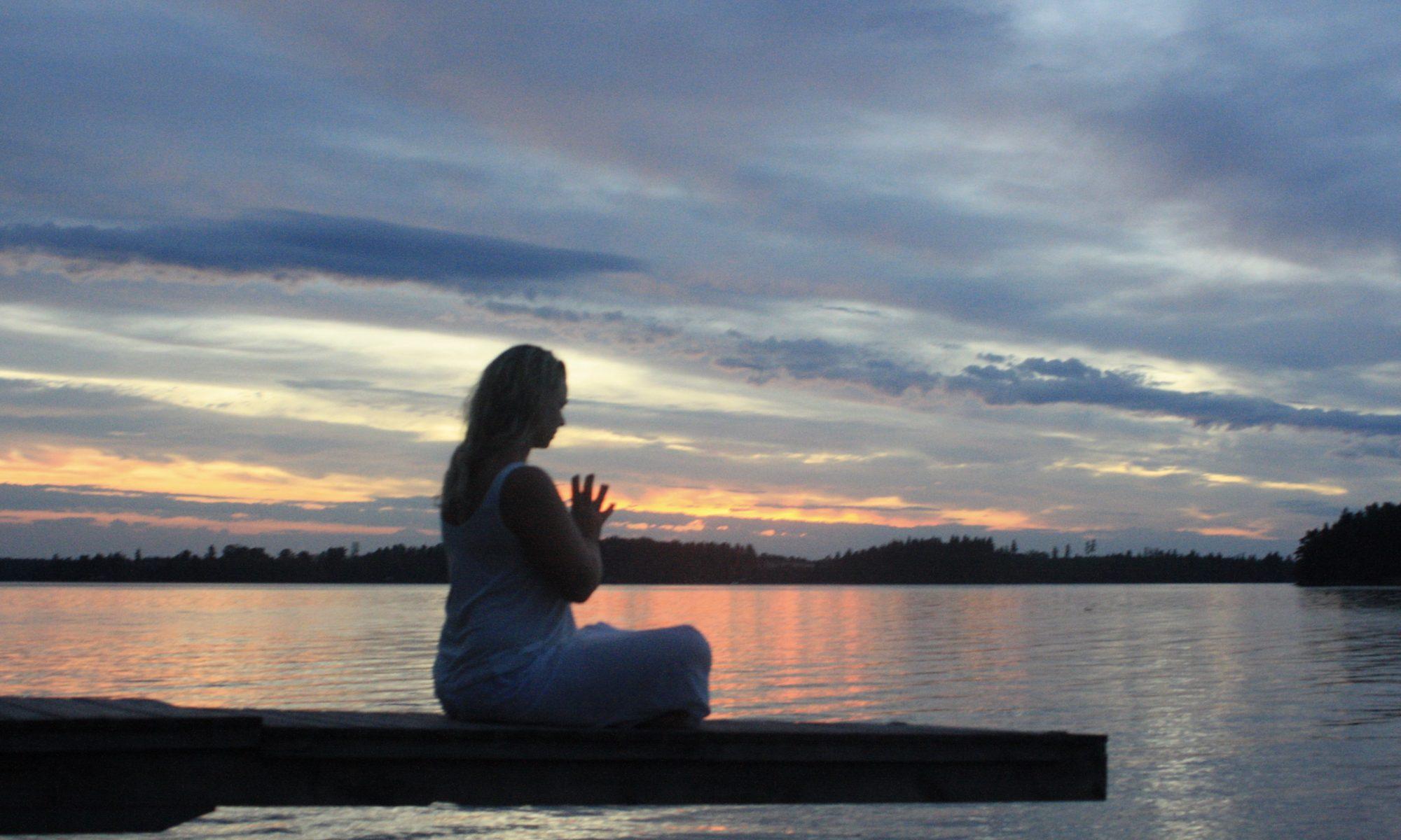 Majas Yoga